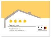 DTV_Ferienwohnung_Klassifizierung